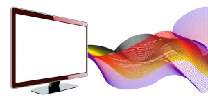 colorful-vector-lcd-tv-main